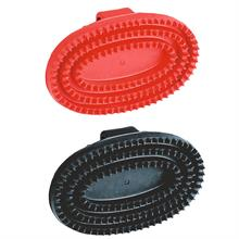 502025-1-kerbl-horse-rubber-curry-comb-oval-overview.jpg