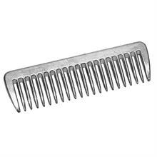 502111-1-kerbl-mane-horse-brush-comb.jpg