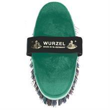 502113-1-coat-mane-brush-wurzel.jpg