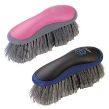 502305-1-oster-horse-cleaning-brush-overview.jpg