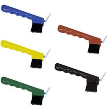 502500-1-kerbl-horse-hoof-pick-with-brush-overview.jpg