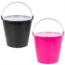 503407-1-bucket-with-lid-original-sweden-quality-7l.jpg