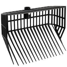 504022-1-kerbl-maxi-manure-fork-without-handle-black.jpg