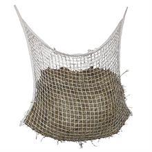 504530-1-kerbl-hay-net-straw-120x90cm.jpg