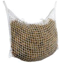 504530-1-voss.farming-square-hay-net-120-90cm-mesh-width-3x3-cm.jpg