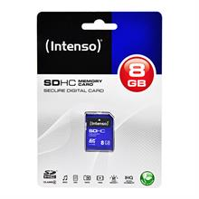 530290-memory-card-sd-8gb-game-camera.jpg