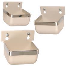 560022-wall-bowl-nylon-300-ml-400-ml-600-ml.jpg