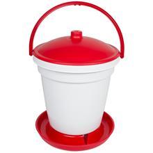 560318-automatic-poultry-drinker-18-l-bucket.jpg