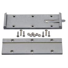 560331-mounting-kit-for-wall-bowl-stainless-steel-300--600-ml.jpg