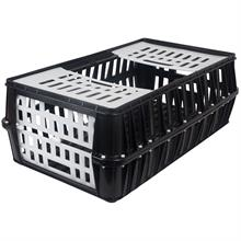 560705-poultry-transport-crate-small-with-2-doors-85x50x31-cm.jpg