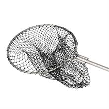 560712-poultry-catching-net-58-cm-diameter.jpg