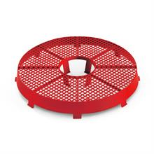 561090-universal-feeder-and-drinker-stand-red.jpg