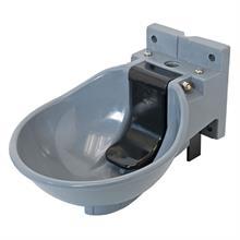 80405-lister-heatable-water-bowl-sb-2-h-230-45w.jpg