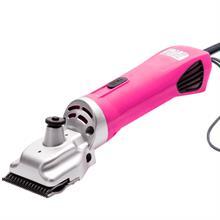85305.uk-1-voss.farming-proficut-horse-clippers-pink.jpg