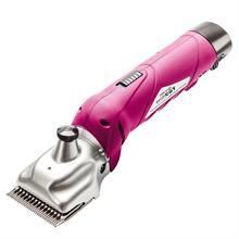 85347.uk-1-voss.farming-proficut-go-horse-clipper-cordless-battery-powered-pink.jpg