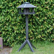 930123-bird-feeder-vejers.jpg