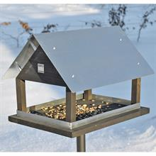 930127-bird-house-paris-in-original-danish-design-155cm-high-385cm-long-265cm-wide.jpg