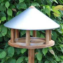 930130-bird-house-aarhus-danish-design-solid-oak.jpg
