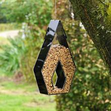 930145-feeder-onyx-with-fastening-for-hanging-17-cm-height.jpg