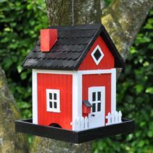930161-bird-feeder-skagen-red.jpg