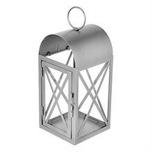 930180-garden-lantern-classique-silver-28cm.jpg