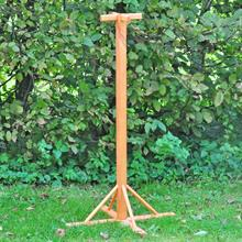 930340-voss-garden-bird-house-stand-base-for-bird-houses-100cm.jpg