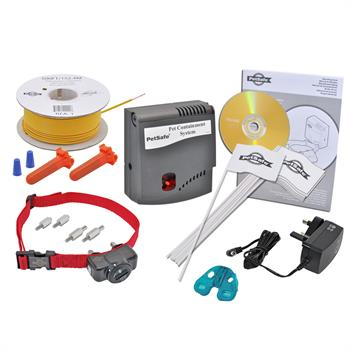 2001-2-PetSafe-Radio-Fence-PRF-3004W-Invisible-Dog-Fence-In-Ground-Fence-System.jpg