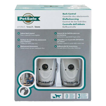 2020-2-Anti-bark-control-petsafe-bellen.jpg