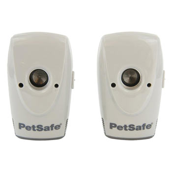 2105-petsafe--anti-bark-devices-with-ultrasound.jpg