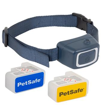 2114-1-petsafe-spray-collar-pbc19-16370-dogs-anti-bark-collar-2x-spray.jpg