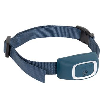 2115-1-petsafe-bark-control-PBC19-1600-dog-training-collar.jpg