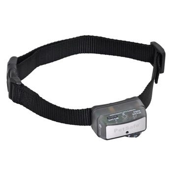 2115-petsafe-deluxe-anti-bark-collar-pbc19-large-dogs.jpg