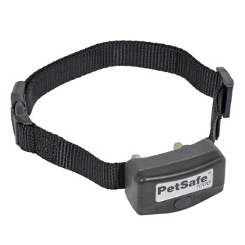 2227-petsafe-additional-receiver-for-remote-trainer-with-900-m-range.jpg