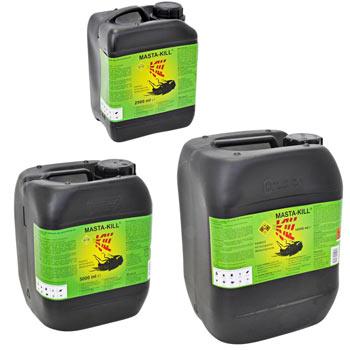 23020-mastavit-masta-kill-pest-control-canister-2-5l-5-0l-10-0l.jpg