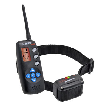 24220-dogtrace-d-control-1000-hunting-sport-remote-trainer.jpg