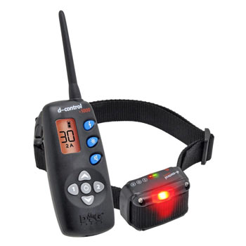 24245-dogtrace-d-control-1020-remote-trainer-with-extra-led.jpg