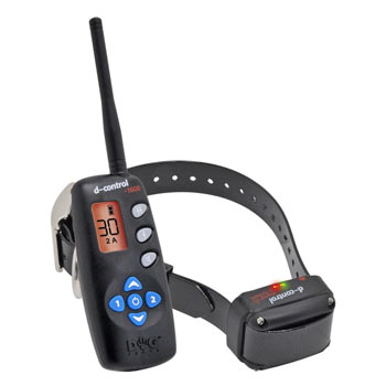 24275-dogtrace-d-control-1600-hunting-and-sport-remote-trainer.jpg