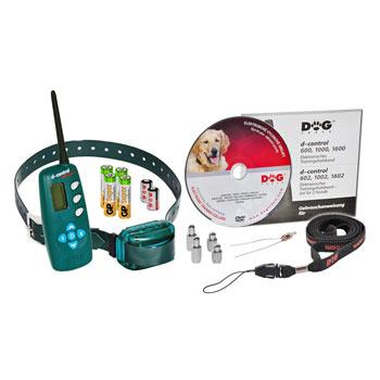 24305-2-Dog-Trace-Test-Erziehungshalsband-Hundetraining.jpg