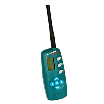 24310-4-Teletakt-Halsband-kaufen-DogTrace.jpg