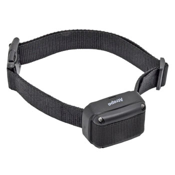 DogTrace Dummy Collar, Training Collar without Functions