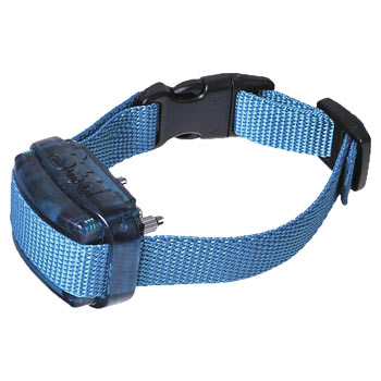 Dummy Collar mini for DogTrace Remote Trainers