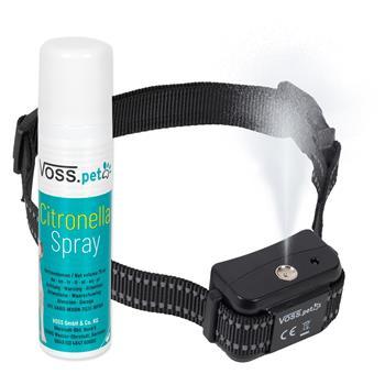 24548-1-voss-pet-ab-2-anti-bark-spray-collar-for-dogs.jpg