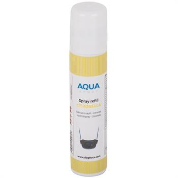 24590-1-dog-trace-aqua-spray-refill-citrus.jpg