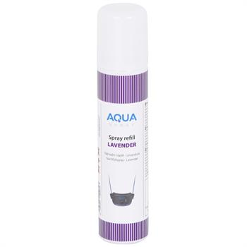 24591-1-dogtrace-aqua-spray-refill-cartridge-lavender-dog-spray-trainers.jpg