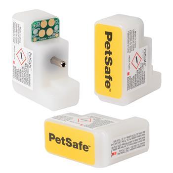 "3x PetSafe Spray Refill Cartridges ""Citronella"" for Spray Dog Training Collars"