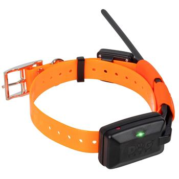 24835-1-dogtrace-dog-gps-x20-locator-hunting-replacement-collar.jpg