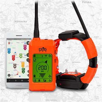 24854.uk-1-dogtrace-x30t-gps-dog-locator-training-system-hunting.jpg