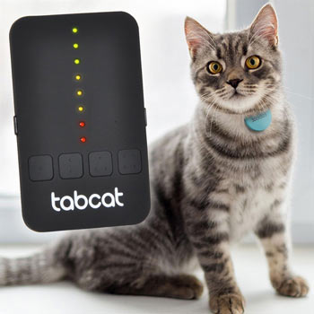 2515-loc8tor-tabcat-dog-tracking-cat-tracking-incl-accessories.jpg