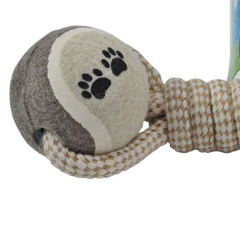 26015-Hunde-Ball-Tau-Kau-Zerr-Spielzeug.jpg