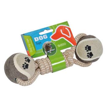 26015-dog-toy-rope-with-2-balls-throw-and-fetch-toy-for-dogs.jpg